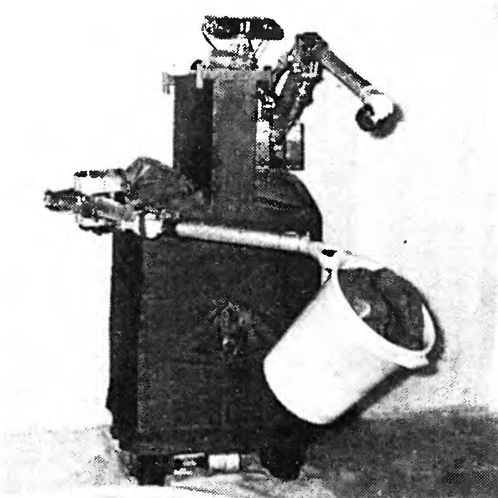 MAR-1