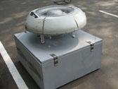 A-12 Uragan UAV