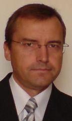 Вадим Швачко